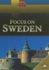 Focus on Sweden - Nicola Barber