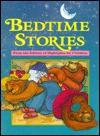 Bedtime Stories - Highlights for Children