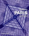 StyleCity Paris - Phyllis Richardson, Anthony Webb, Ingrid Rasmussen