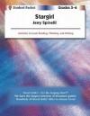 Stargirl - Student Packet by Novel Units, Inc. - Novel Units, Inc.