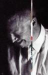 Odes - Alan Davies