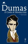 Il Conte di Montecristo (Rilegato) - Alexandre Dumas