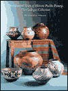 Two Hundred Years of Historic Pueblo Pottery: The Gallegos Collection - Francis H. Harlow, John Brian Taylor