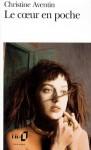 Le Coeur en Poche - Christine Aventin