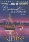 Christmas Eve at Friday Harbor - Lisa Kleypas