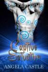 Captive Salvation - Angela Castle