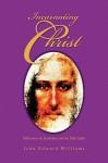 Incarnating Christ - John Williams