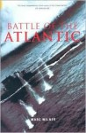 Battle of the Atlantic - Marc Milner
