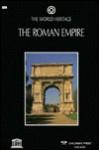 The Roman Empire - Dennis Brindell Fradin, Children's Press