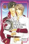 Tale of the Waning Moon, Vol. 3 - Hyouta Fujiyama