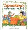 Spookley's Costume Party - Joe Troiano