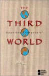The Third World - Laura K. Egendorf
