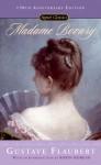 Madame Bovary - Gustave Flaubert, Mildred Marmur, Robin Morgan