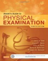 Seidel's Guide to Physical Examination - Jane W. Ball, Joyce E. Dains, John A. Flynn, Barry S. Solomon, Rosalyn W. Stewart