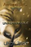 Unremarkable - Lindy Zart