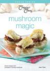Mushroom Magic - Jean Paré