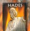 Hades - Adele Richardson, Laurel Bowman