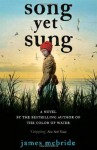 Song Yet Sung - James McBride