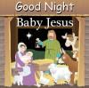Good Night Baby Jesus - Adam Gamble