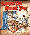 Guard the House, Sam! - Charnan Simon