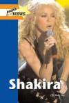 Shakira - Holly Day