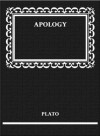 Apology - Plato, Benjamin Jowett, eBook-Ventures