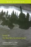 Escape & the Man Who Questions Death - Gao Xingjian, Gilbert Chee Fun Fong