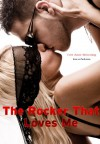 The Rocker That Loves Me - Terri Anne Browning