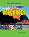 The Science of Volcanoes - Angela Royston