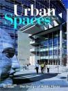 Urban Spaces, Vol. 3 - John Dixon