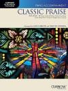 Classic Praise: Flute - James Curnow