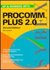 Up and Running with Procomm Plus 2.0 - Bob Campbell