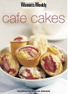"Cafe Cakes ( "" Australian Women's Weekly "" Mini) - Susan Tomnay"
