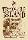 Treasure Island - Ronne Randall