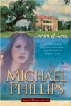 Dream of Love - Michael Phillips