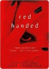 Red Handed - Gena Showalter
