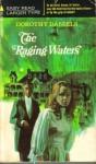 The Raging Waters - Dorothy Daniels