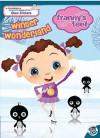 Winter Wonderland (Franny's Feet) - Lisa Rao, YOE! Studio