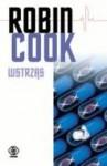 Wstrząs - Robin Cook