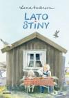 Lato Stiny - Lena Anderson
