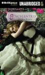Enchanted - Alethea Kontis, Katherine Kellgren