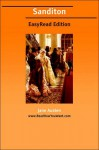 Sanditon [Easyread Large Edition] - Jane Austen