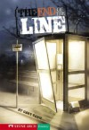 The End of the Line - Gary Crew