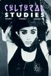 Cultural Studies - Donald James
