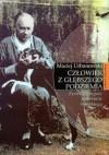 Człowiek z głębszego podziemia. Życie i twórczość Jana Emila Skiwskiego - Maciej Urbanowski
