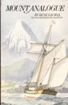 Mount Analog - René Daumal