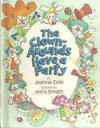The Clown-Arounds Have a Party - Joanna Cole, Jerry Smath