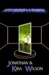 Interphase - Jonathan Wilson, Kira Wilson