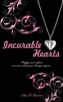 Incurable Hearts - Ellie R. Hunter