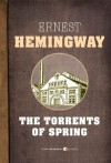 The Torrents of Spring - HarperPerennial Classics